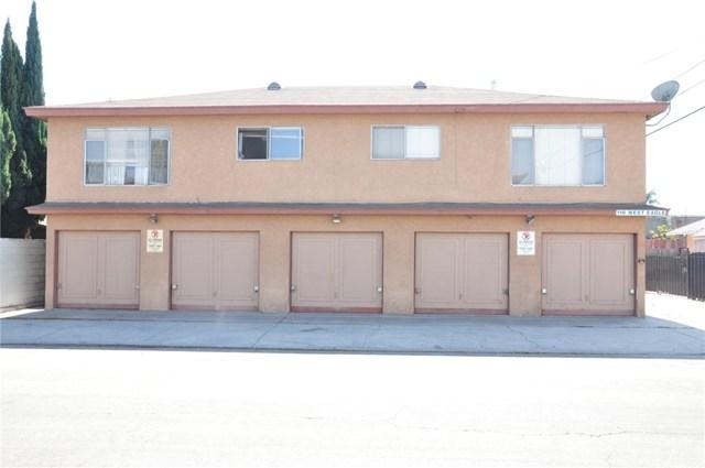 116 W Eagle Street Property Photo