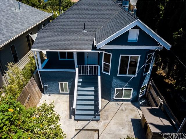 346 Laveta Terrace Property Photo