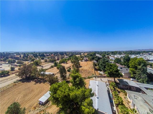 34917 Wildwood Canyon Road Property Photo