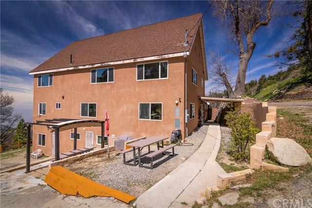 2745 Deer Creek Road Property Photo