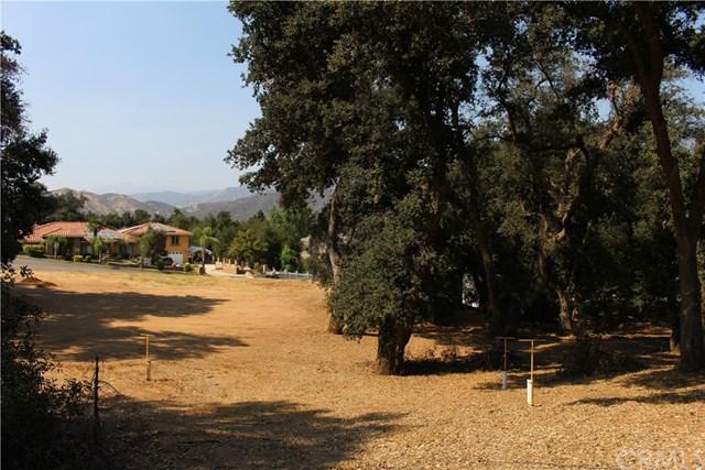 37225 Vista View Dr Property Photo
