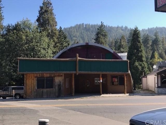 23955 Lake Drive Property Photo