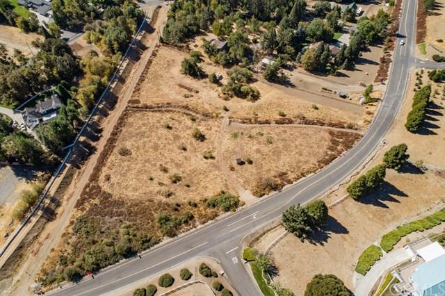 38321 Oak Glen Road Property Photo