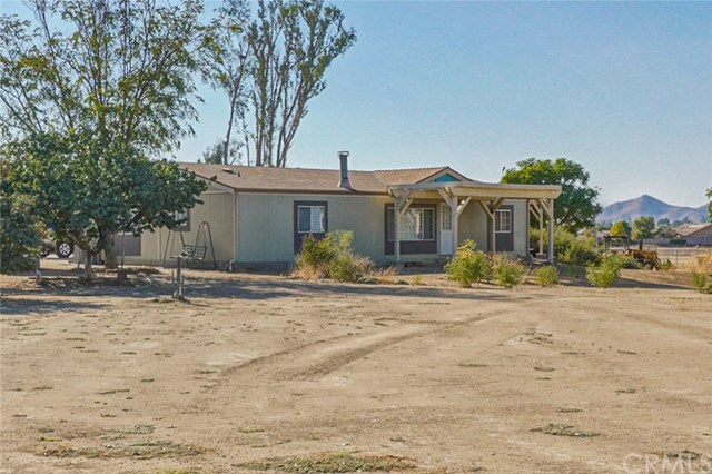 31481 Marguerite Place Property Photo - Menifee, CA real estate listing