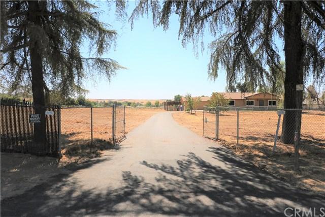 32755 Avenue D Property Photo