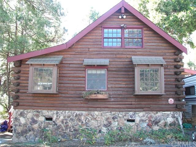 23419 Crestline Road Property Photo
