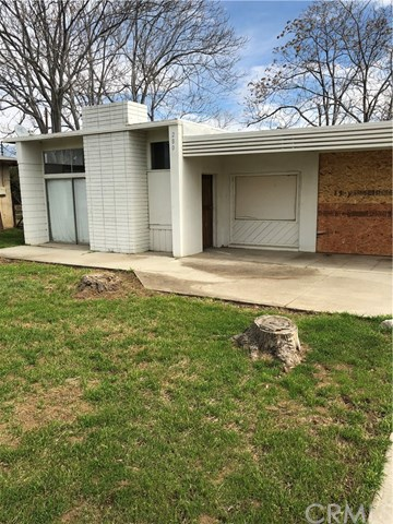 280 Apex Avenue Property Photo
