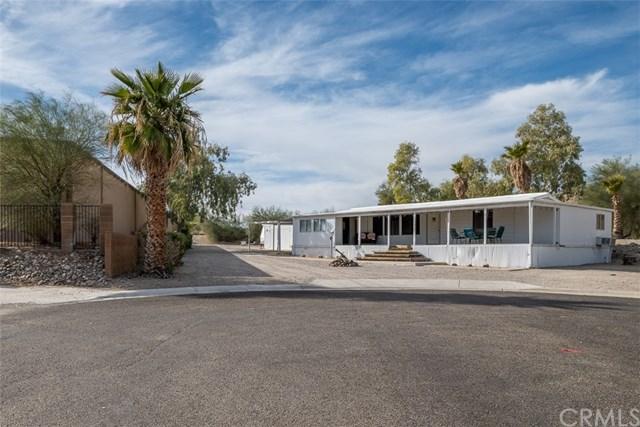 148628 Marl Road Property Photo