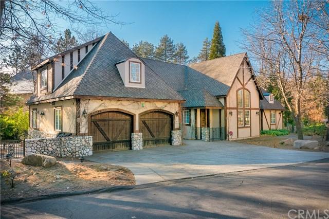 28370 North Shore Property Photo