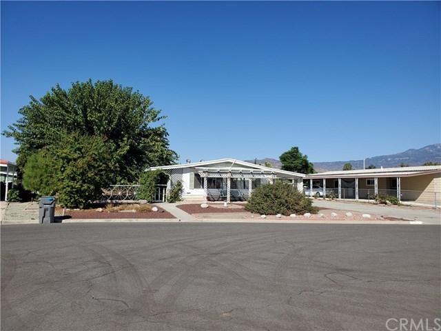 43716 Payne Avenue Property Photo