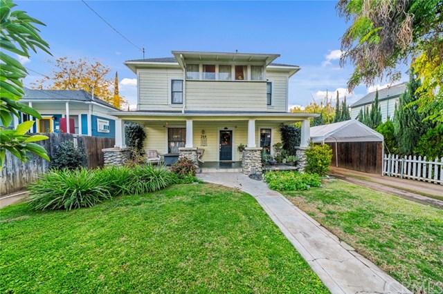 244 Sonora Street Property Photo