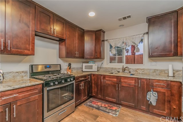 1164 Ramona Avenue Property Photo