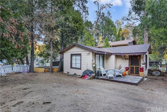 637 Friendly Lane Property Photo