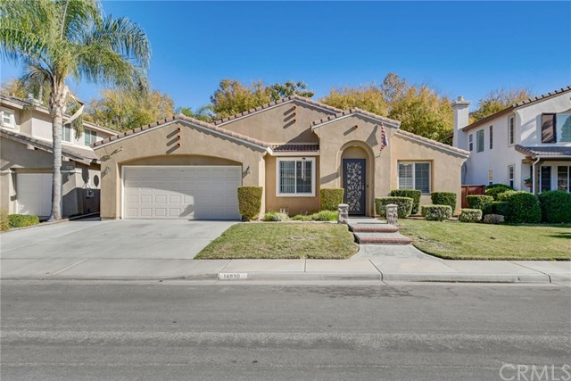 14930 Meridian Place Property Photo
