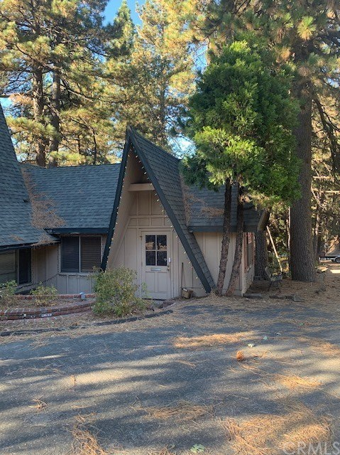 728 Grass Valley Road Property Photo