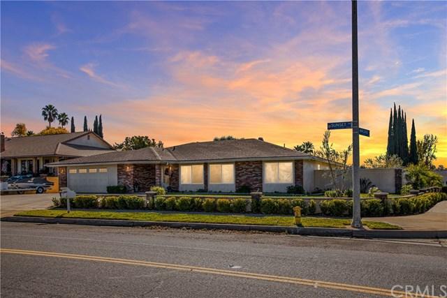 616 E Sunset Drive N Property Photo