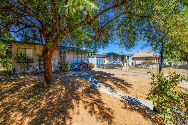 806 E 5th Street Property Photo