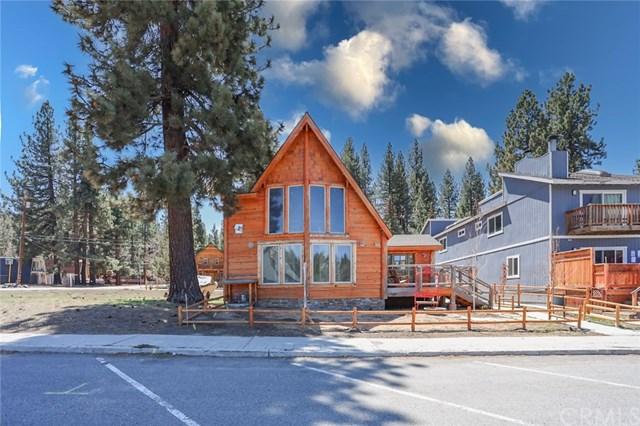 42683 Moonridge Road Property Photo