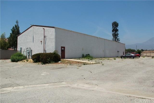 1265 E 7th Street Property Photo