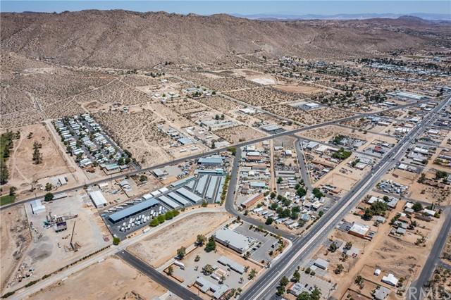 7345 Inca Property Photo