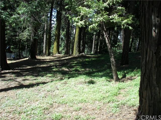 21546 Peak Circle Property Photo