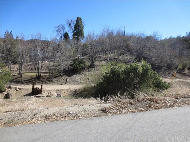 29621 Pineridge Drive Property Photo