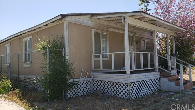 1154 Herald Street Property Photo