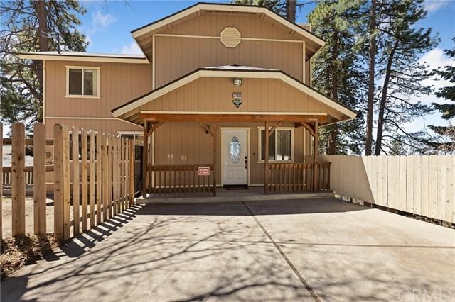 31855 Pine Cone Drive Property Photo