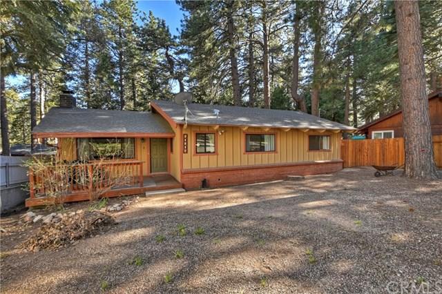 31319 Pinehurst Drive Property Photo