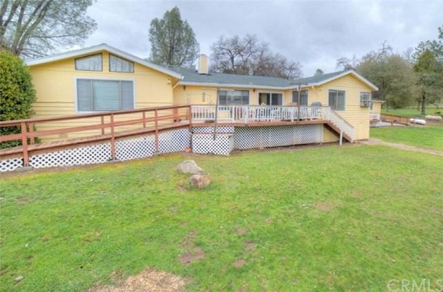 41456 Pamela Place Property Photo
