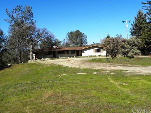 31776 Highway 41 Property Photo