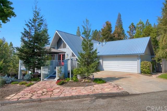 55499 Lake Point Drive Property Photo
