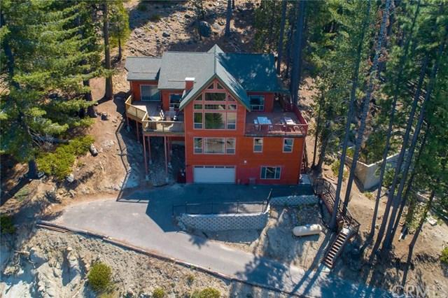 7512 Henness Ridge Road Property Photo