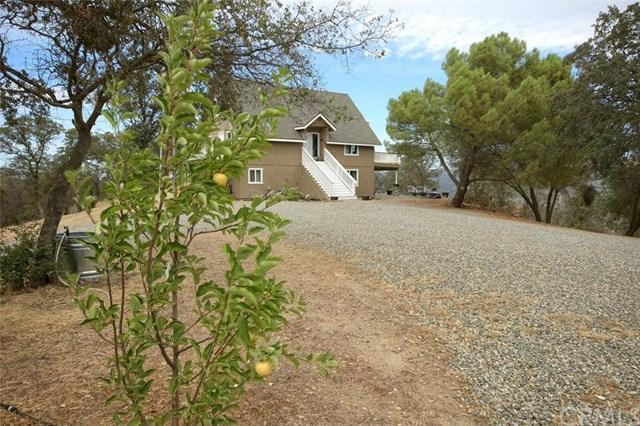 43231 Ellen Mine Road Property Photo
