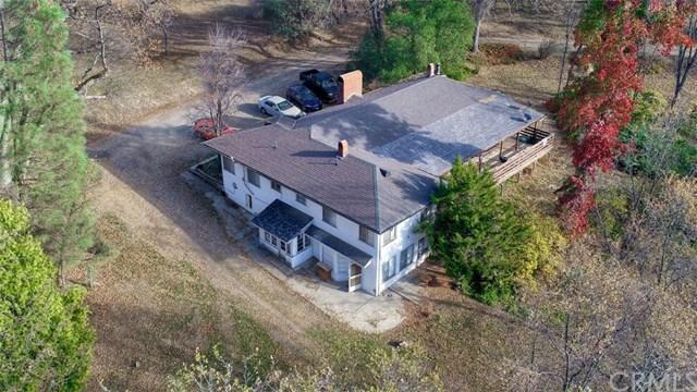 49433 Road 420 Property Photo