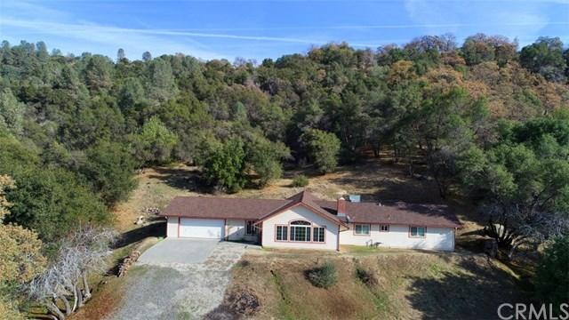 40877 Westview Lane Property Photo