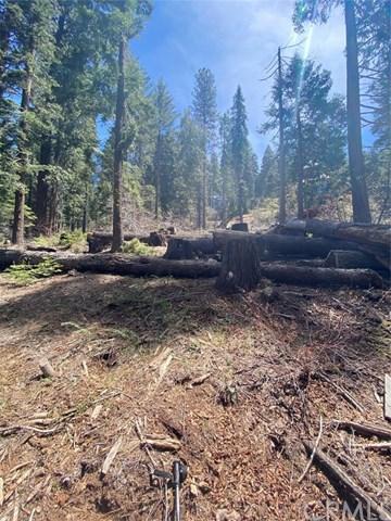 7410 Yosemite Park Way Property Photo