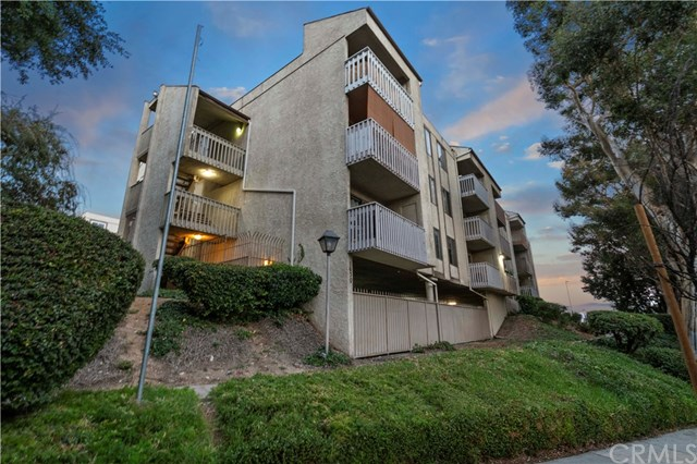 1630 Neil Armstrong Street #212 Property Photo