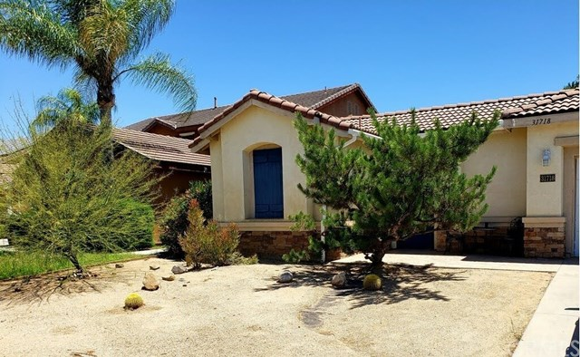 31718 Palomar Road Property Photo