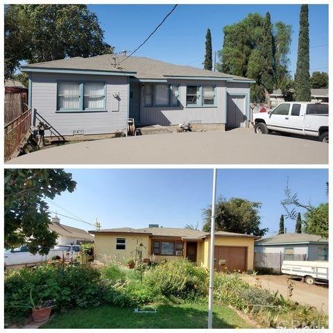 4690 Pedley Avenue Property Photo