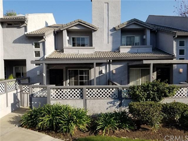 8288 Chappellet Place Property Photo