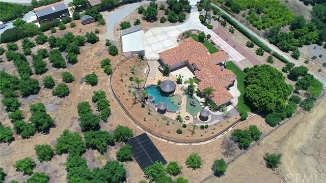 24910 Camino Del Valle Property Photo