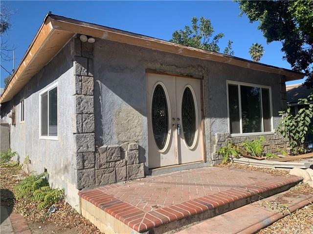 208 Violet Street Property Photo