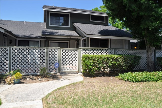 8334 Branchwood Place Property Photo