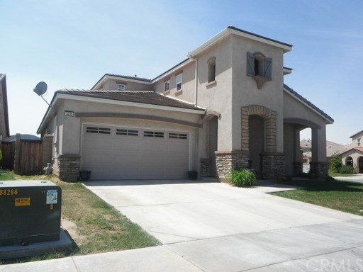 3035 Cat Tail Court Property Photo