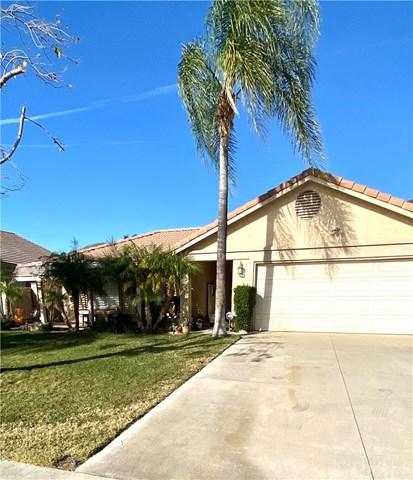 1048 Sunbrook Property Photo