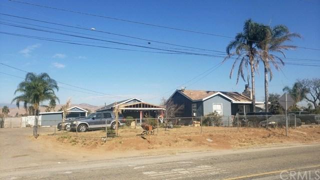9105 56th Street Property Photo