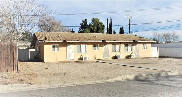 12003 1st Street Property Photo