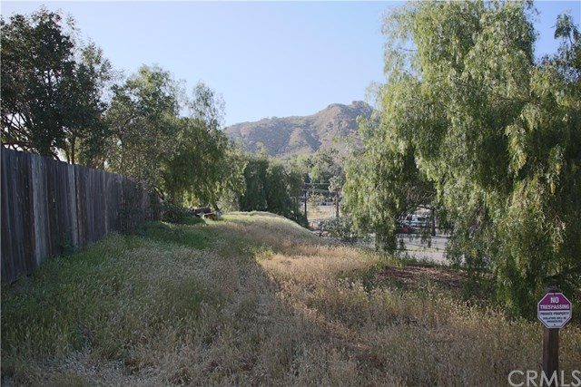 4384 Alta Vista Drive Property Photo