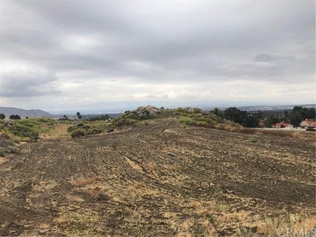 0 Mountain Ranch Property Photo